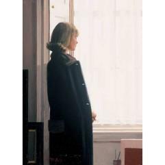8.4 Portrait-in-Silver-and-Black-donna di scarface