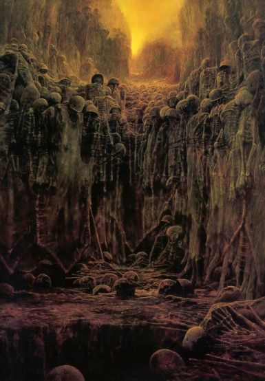 polish-artist-paintings-nightmares-zdzislaw-beksinski-5900769c585e5__700