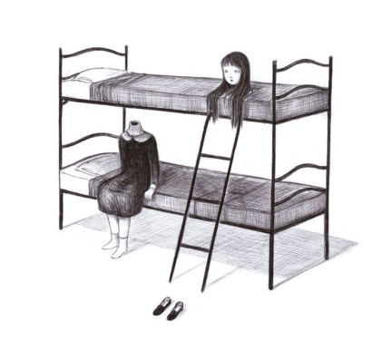 v-mori-bunk-beds