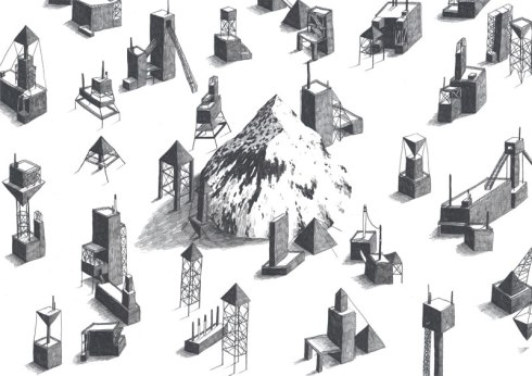 mills-mountain-05