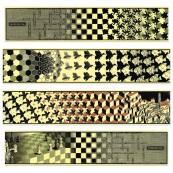ec15569-900x900