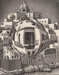 LW334-MC-Escher-Balcony-19451