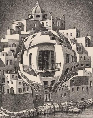 LW334-MC-Escher-Balcony-19451