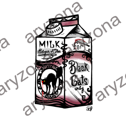 POE'S MILK HD DEFINITIVO con watermark
