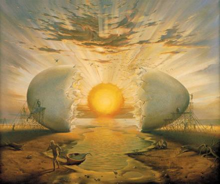 surreal-painting-vladimir-kush-17