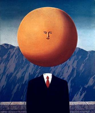 e un tentativo di capirsi, di intuire quale sensazione può portarti a sentirti leggero come una piuma e allo stesso tempo la testa pesante come piombo