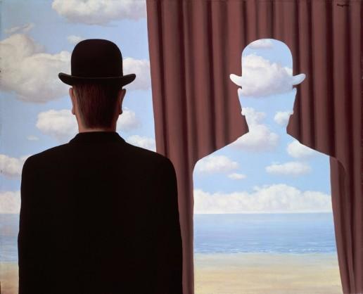 ma per immergervi, e per riuscire a comunicare al mondo i propri dubbi, le paranoie altrimenti inspiegabili a parole.