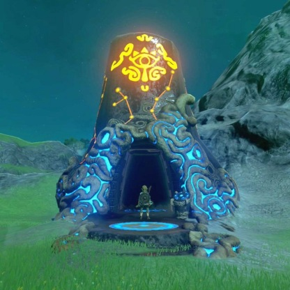 breath of fire 3 walkthrough New Zelda Breath of the Wild guide Everything you need to know about Images