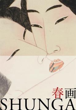5.1 molto importante infatti è la parte erotica e morbosa della corrente che ha origine dalle stampe shunga del periodo edo