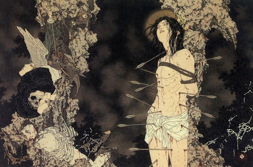 takaato yamamoto