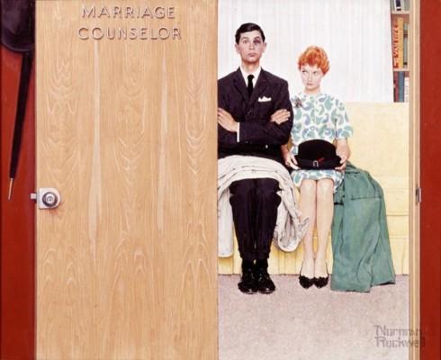 29 insicurezze tipicamente umane. Proprio per questo quello che dipinge si chiama Realismo Romantico.