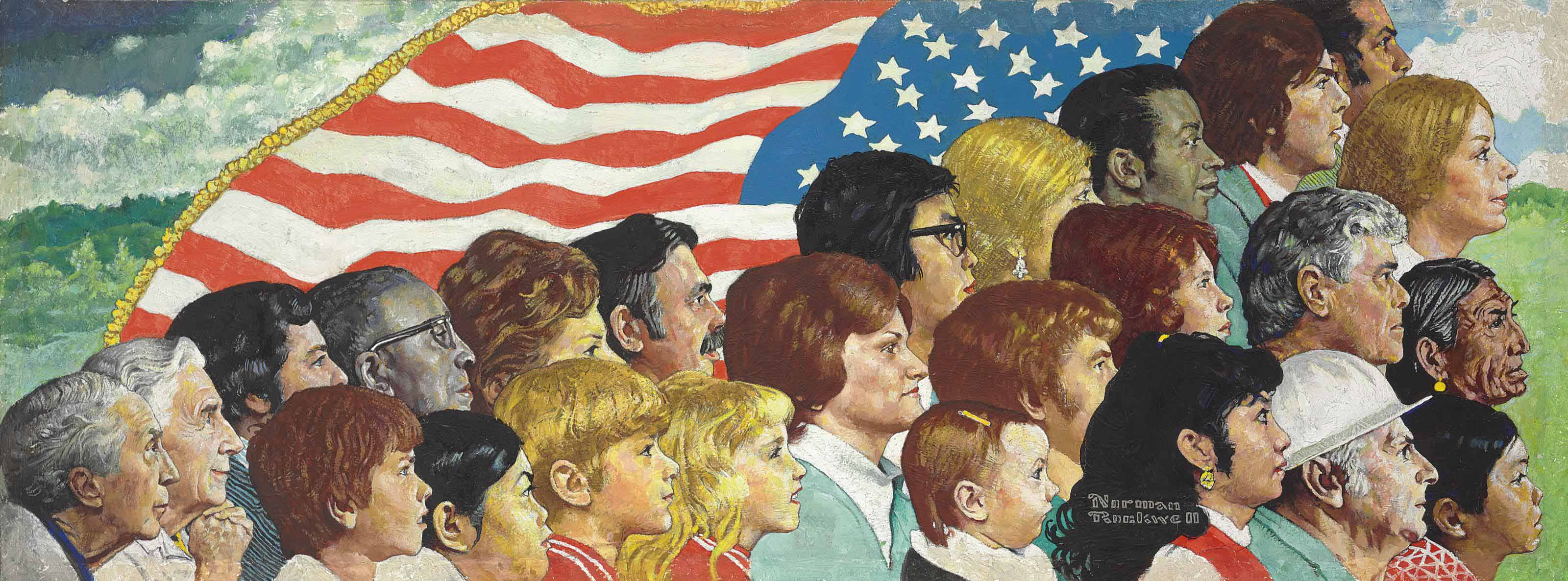 rockwell-america